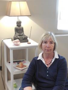 Contacts Lib-Air - Catherine Fonteniaud